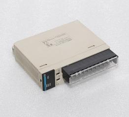 欧姆龙plc  CS1W-MAD44