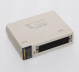欧姆龙plc  CS1W-OD291