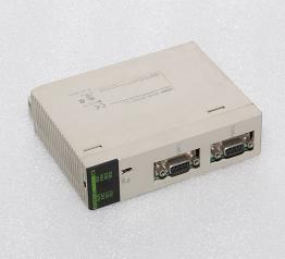 欧姆龙plc  CS1W-SCU21-V1