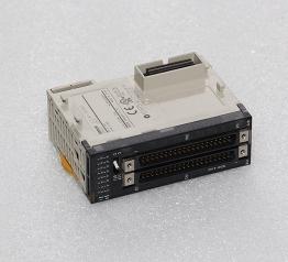 欧姆龙plc  CJ1W-ID261