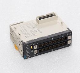 欧姆龙plc  CJ1W-MD261