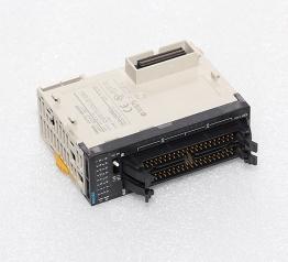 欧姆龙plc  CJ1W-MD263