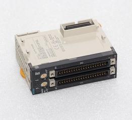 欧姆龙plc  CJ1W-NC433