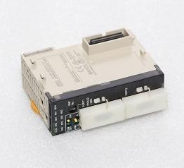 欧姆龙编程器 CJ1W-SCU41-V1
