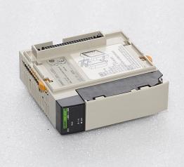 欧姆龙编程器 CQM1-LK501