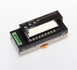 欧姆龙编程器 DRT2-ID16