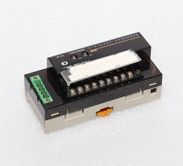 欧姆龙编程器 DRT2-ID16-1
