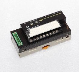 欧姆龙编程器  DRT2-OD16-1