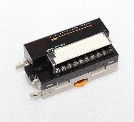 欧姆龙编程器  XWT-ID16