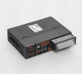 深圳三菱plc A1S61BT11