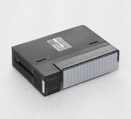 三菱plc A1SY40