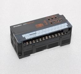 三菱plc AJ65BT-68TD