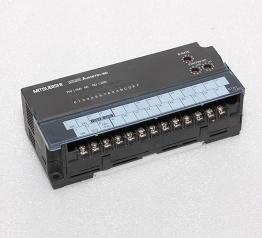 三菱plc AJ65BTB1-16D