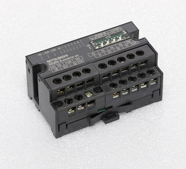 三菱控制器 AJ65SBTB1-8D