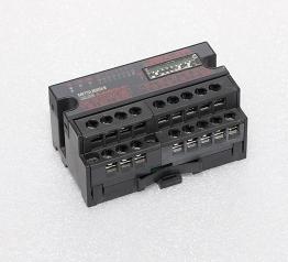 三菱控制器 AJ65SBTB1-8T1