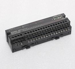 三菱控制器 AJ65SBTB1-32DT1
