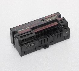 三菱控制器 AJ65SBTC1-32T1