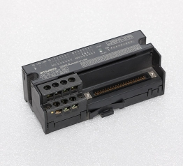三菱控制器 AJ65SBTCF1-32D