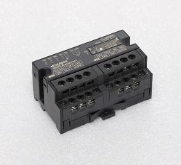 三菱控制器 AJ65SBT-RPT