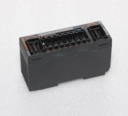 三菱控制器 AJ65VBTCU-68ADIN