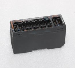 三菱控制器 AJ65VBTCU-68ADVN