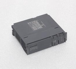 三菱控制器 Q06UDHCPU