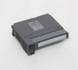 三菱控制器 Q68DAV