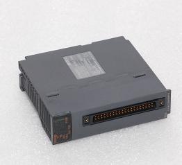 三菱plc QD62D