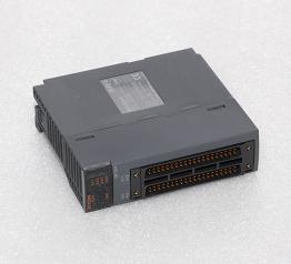 三菱plc QD75D4