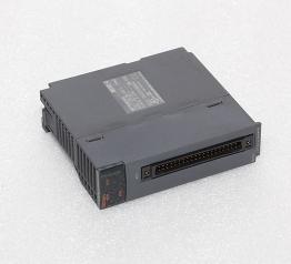 三菱plc QD75P1
