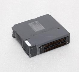 三菱plc QH42P