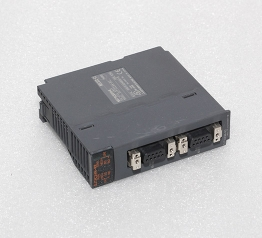 三菱plc QJ71C24N-R2
