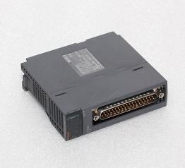 三菱编程器  QY81P