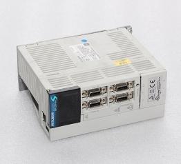三菱伺服plc MR-J2S-40A