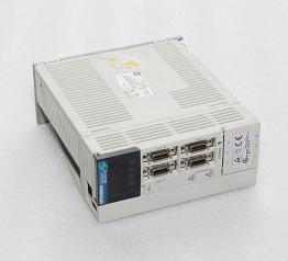三菱伺服plc MR-J2S-70A