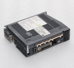 三菱伺服plc MR-J3-10A