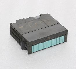 plc编程器 主打产品 6ES7-331-7BF00-OABO