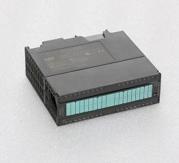 plc编程器 主打产品 6ES7-331-7NF10-OABO