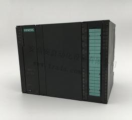 西门子S7-300 174-0AA10