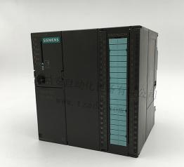西门子S7-300 313-6CE00