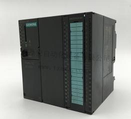西门子S7-300 313-6CF03