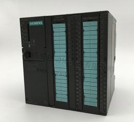 西门子S7-300 314-6BF00