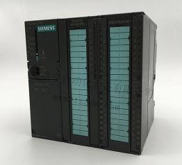 西门子S7-300 314-6BF01