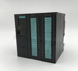 西门子S7-300 314-6CG03
