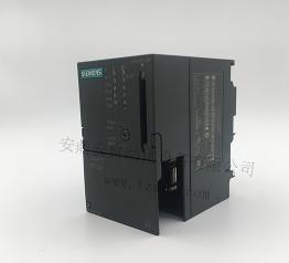 西门子S7-300 315-2AF03