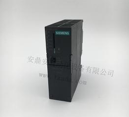 西门子S7-300 315-2AG10