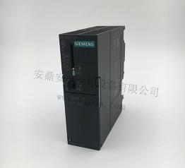 西门子S7-300 315-2AH14