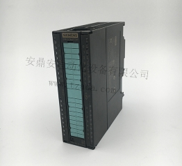 西门子S7-300 323-1BL00