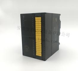 西门子S7-300 326-1RF00