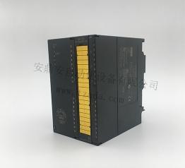 西门子S7-300 326-2BF01